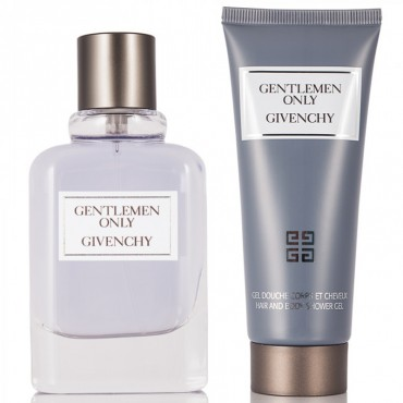 Givenchy Only Gentleman -...