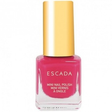 Escada Joyful Nail Polish...