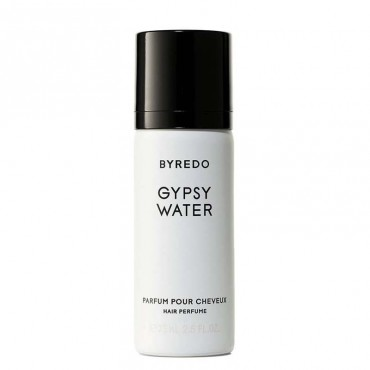 Byredo Gypsy Water - Hair...