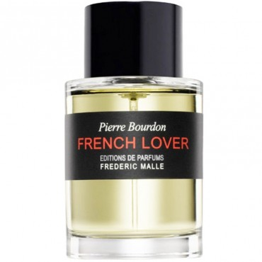 Frederic Malle French Lover...