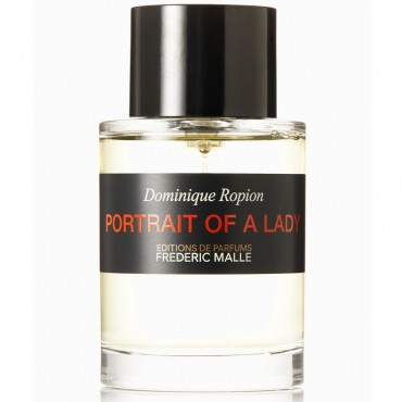 Frederic Malle Portrait Of...