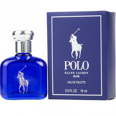 Ralph Lauren Polo Blue -...