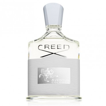 Creed Aventus Cologne  -...
