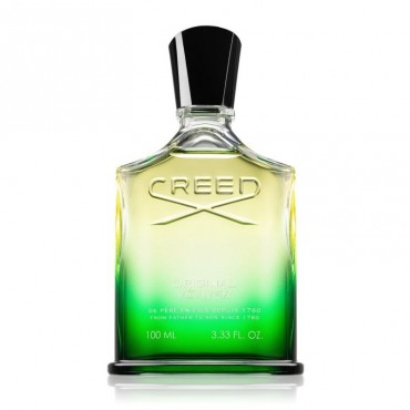 Creed Original Vetiver -...