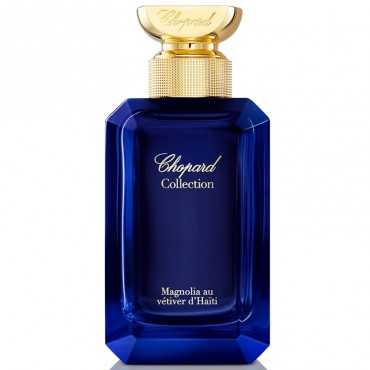 Chopard Collection Magnolia...