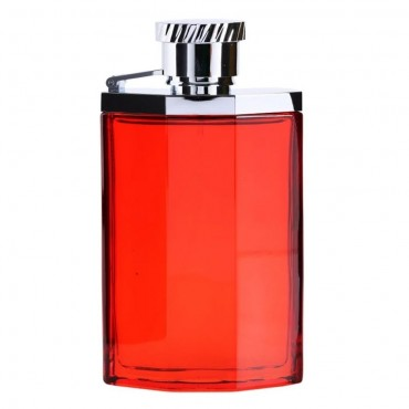 Dunhill Desire Red  - Eau...