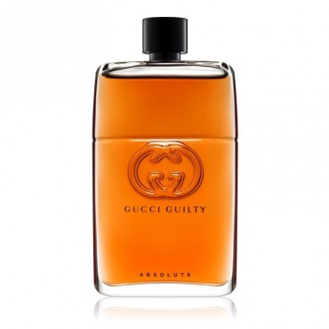 Gucci Guilty Absolute - Eau...