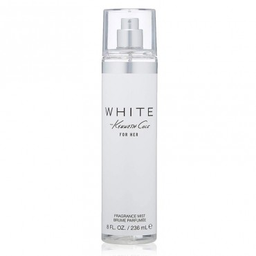 Kenneth Cole White - Body...
