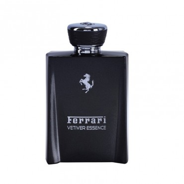 Ferrari Vetiver Essence -...