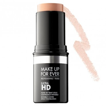 Make Up For Ever R230 Ultra...