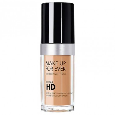 Make Up For Ever R370 Ultra...