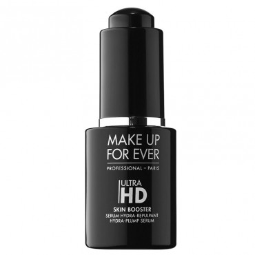 Make Up For Ever Ultra Hd...