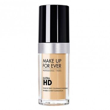 Make Up For Ever Y235 Ultra...