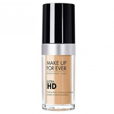 Make Up For Ever Y325 Ultra...