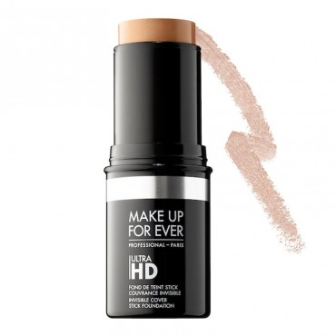 Make Up For Ever Y365 Ultra...