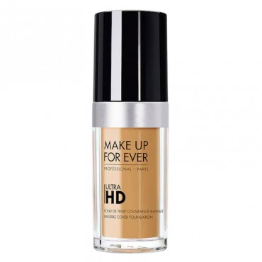 Make Up For Ever Y385 Ultra...