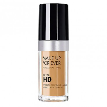 Make Up For Ever Y405 Ultra...