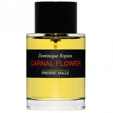 Frederic Malle Carnal...
