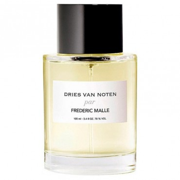 Frederic Malle Dries Van...
