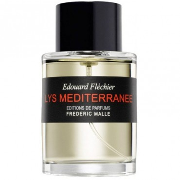 Frederic Malle Lys...