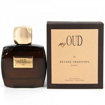 Reyane Tradition My Oud -...