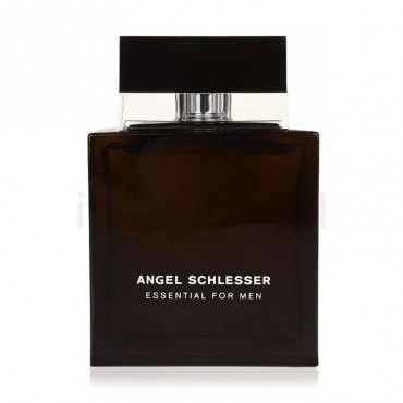 Angel Schlesser Essential...