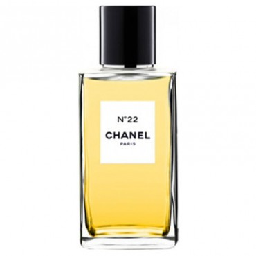 Chanel No.22 - Eau De...