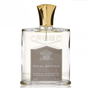 Creed Royal Mayfair - Eau...