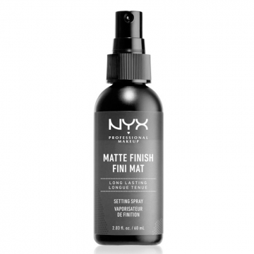 Nyx Professional Make Up...