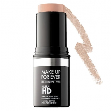 Make Up For Ever R330 Ultra...