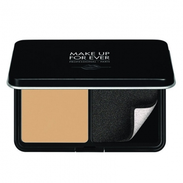 Make Up For Ever R520 Matte...