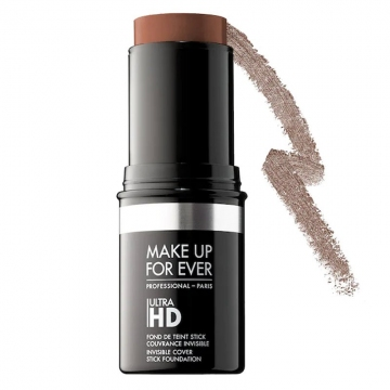 Make Up For Ever R540 Ultra...