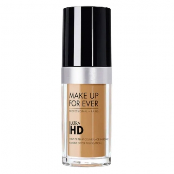 Make Up For Ever Y415 Ultra...