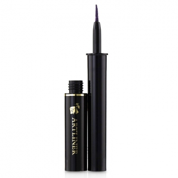 Lancome Artliner 05 Purple...