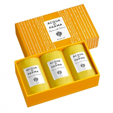 Acqua Di Parma Colonia Perfumed