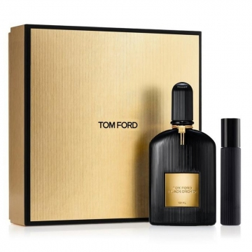 Tom Ford Black Orchid Coll....