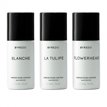 Byredo HP Floral Kit 3 X...