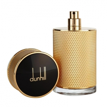 Dunhill Icon Absolute  -...