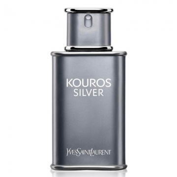 Yves St. Laurent Kouros...