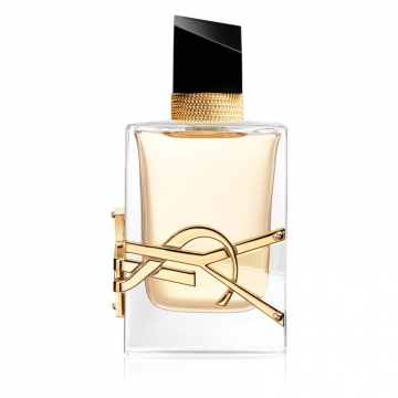 Yves St. Laurent Libre  -...
