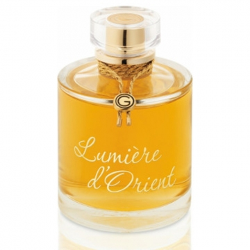 Parfums Gres Lumiere...