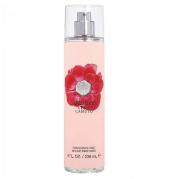 Vince Camuto Amore 236ML...