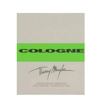 Thierry Mugler Cologne...