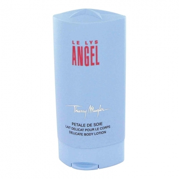 Thierry Mugler Angel Le Lys...
