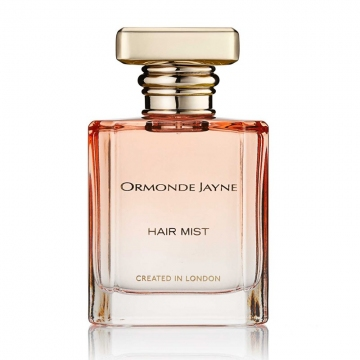 Ormonde Jayne Ambre Royal -...