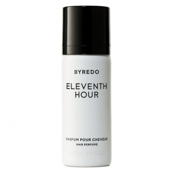 Byredo Eleventh Hour - Hair...
