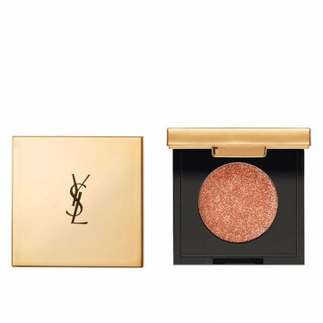 Yves Saint Laurent Sequin...