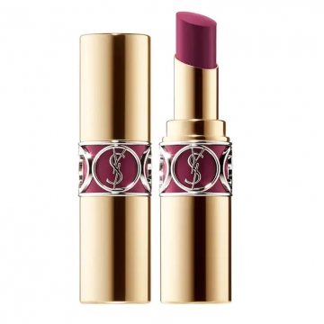 Yves Saint Laurent Rouge...