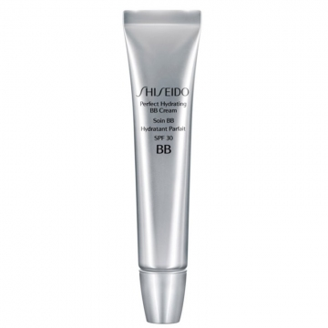 Shiseido Perfect Hydrating...
