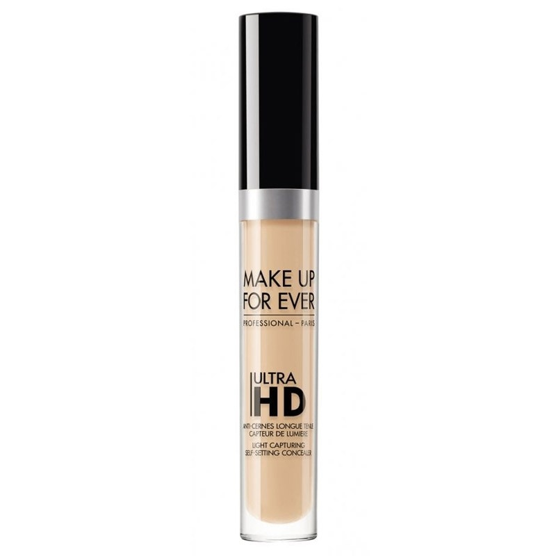 Make-Up-For-Ever-Ultra-HD-Invisible-Cover-Concealer.jpg